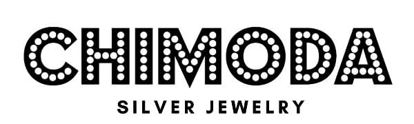 Chimoda Logo