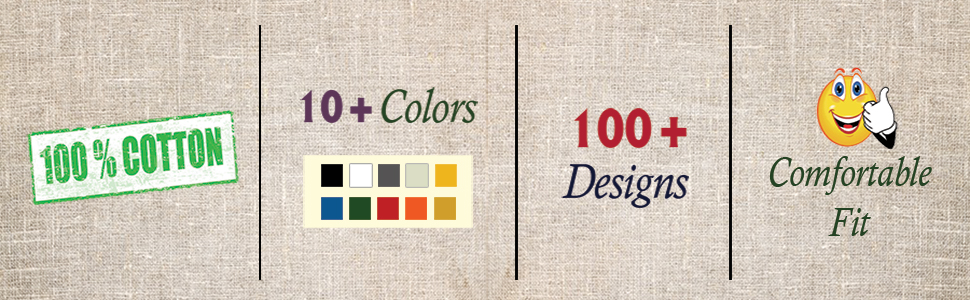 colour and design banner
