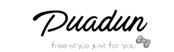 Puadun