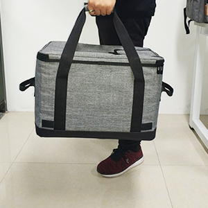 Multi-function -- Grocery Bag