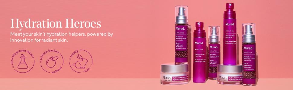 multi-vitamin infusion oil  facial oil    multi vitamin oil  vitamin c serum  serum oil for dry skin