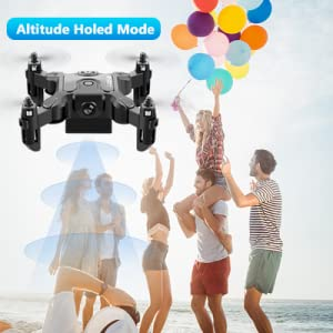 drones with camera for adults