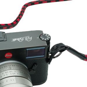 Vi Vante Cliffhanger Leica M