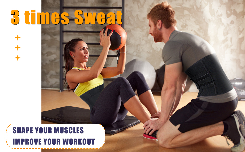 women-sweet-sweat-waist-trimmer-for-women