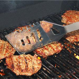 poligo-26pc-set-di-utensili-per-barbecue-in-acciai