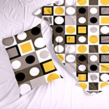 Bedsheets For Double Size Bed