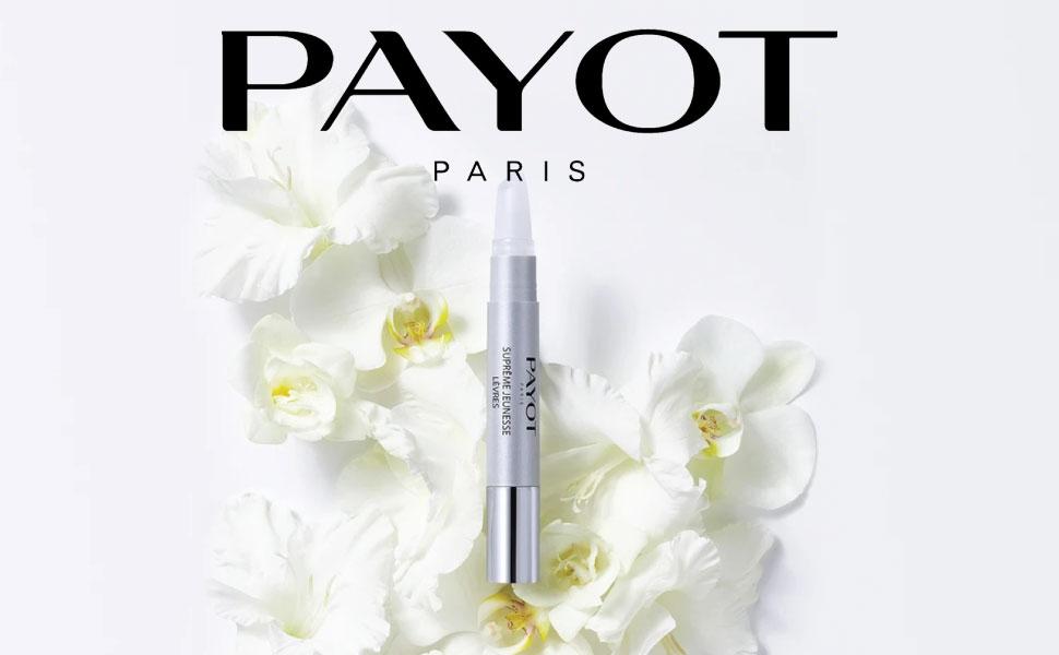 payot face cream skin moisturizer lotion wash body facial