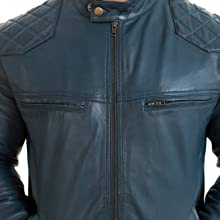 Mens jacket winter