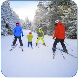 Why Do You Choose WEIERYA Ski Socks?