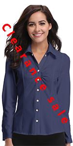 women work shirt