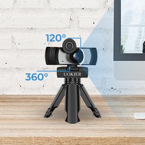 Flashandfocus.com 38dcd2ad-f4f9-4406-9dd9-e1da9169290f.__CR0,0,300,300_PT0_SX300_V1___ 1080P Webcam with Microphone, USB 3.0 Streaming Webcam for Desktop or Laptop, PC Computer Web Camera for Video…