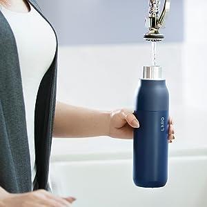 LARQ Bottle 1