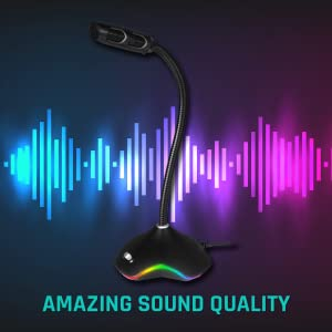 usb microphone, microphone stand, mic stand, condenser microphone, keyboard stand, recording fa