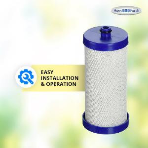 Frigidaire WFCB WF1CB 469906 Replacement Refrigerator Filter SGF-WF1CB Rx