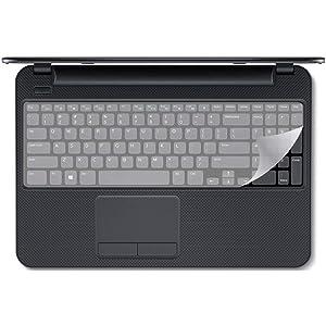 keyguard for dell laptop 15.6