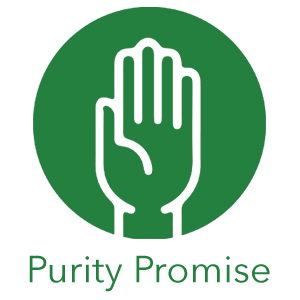 purity promise