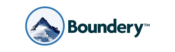 boundery