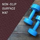 Non-Slip Surface Mat