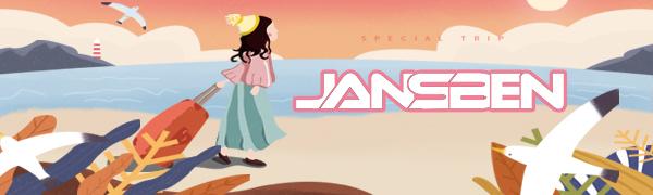 JANSBEN