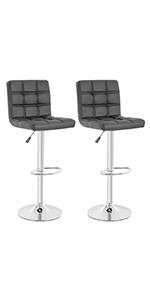 Bar Stools Barstools Bar Chairs3
