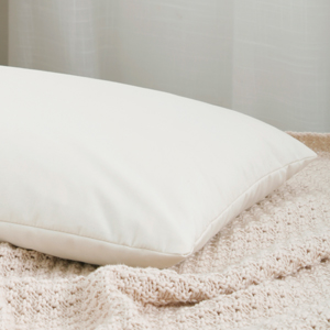 Every 1-2 months, expose the buckwheat pillow to the sun completely in the air.
