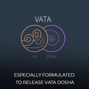 manage vata and pita