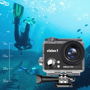 dragon-touch-action-camera-1080p-videocamera-imper