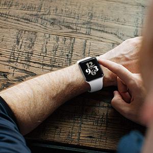 apple watch band wpmen38mm