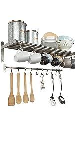 spoon rest for kitchen cabinet organizers and storage pot holders for kitchen storage shelf rack