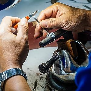 Handcraft amp; Exquisite Craftsmanship