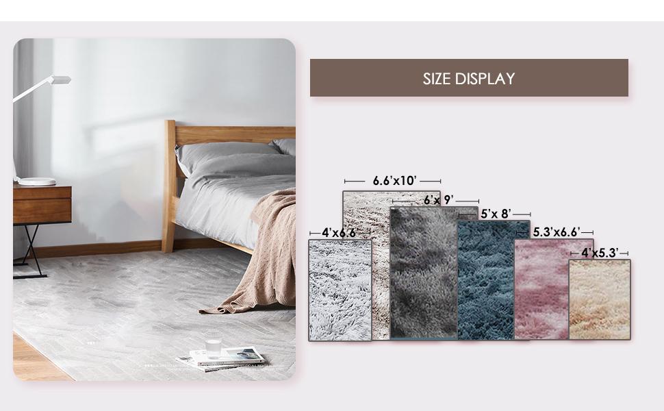 shaggy rugs grey rug grey bedroom rugs grey rug shaggy area rugs 200 x 200 rug 120 x 160 rug