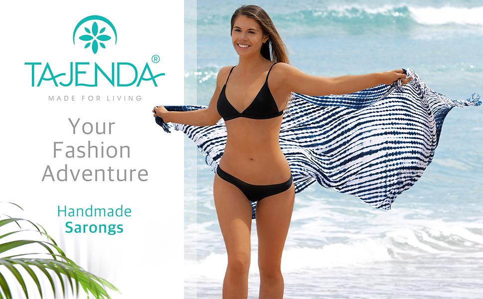 Sarong, sarongs for women, beach skirt, beach wrap, beach sarong, pareo, sarongs