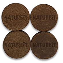 peat soil pellets compressed soil discs