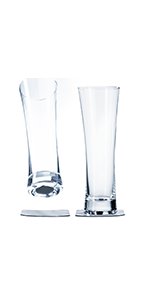drinking drinkware dishwasher everyday high quality children clear outdoor durable shatterproof
