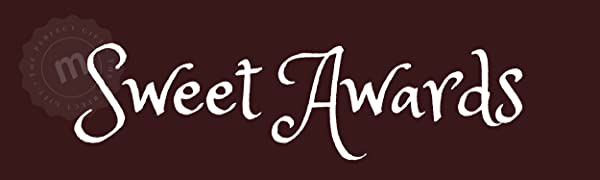 Sweet Awards