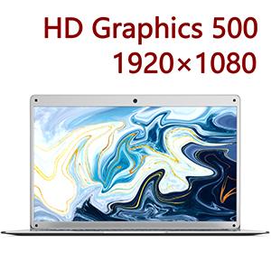 HD Graphics 500