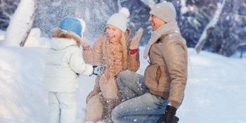 cold weather warm thermal underwear