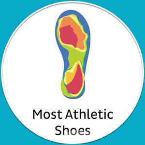 reef dawgs oofos telic reebok nike sneakers tennis shoes athletic sandals flipflops flip flops pain