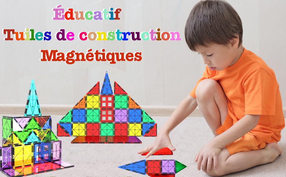 apprentissage-attraction-éducation-estime-de soi-imagination-créativité-motricité-lego-manuel-set