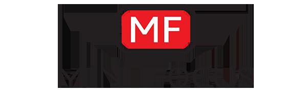 MNI FOCUS logo
