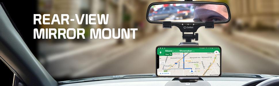 phone holder, for car, mount, cell iphone, dashboard, air vent, cellphone, soporte para celulares,