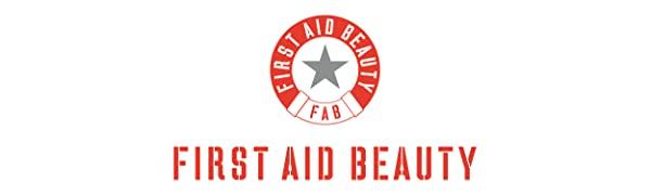 first aid beauty
