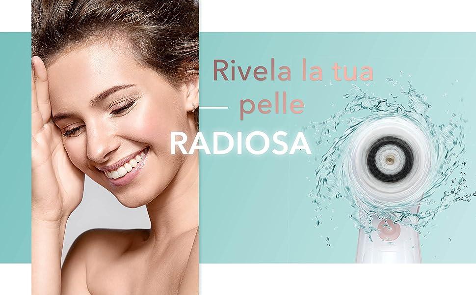 fancii-spazzola-pulizia-viso-con-3-testine-esfolia