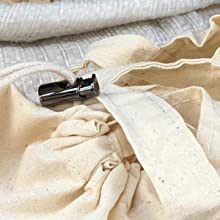 reusable bags grocery bags grocery bag reusable bags for shopping reusable shopping bag tote bag