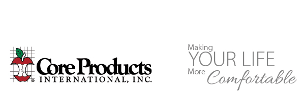 Core Products International