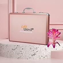 Lift Wand Pro