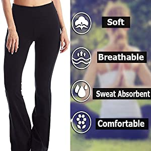 leggings for women sweatpants clothes  plus size dresses workout loungewear exercises outdoor family
