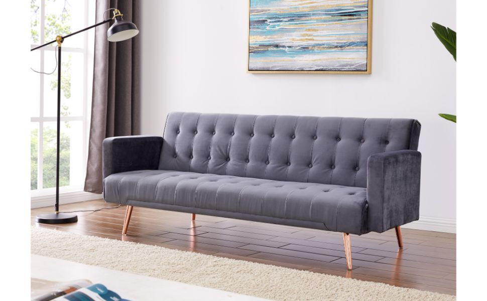 Bed sofa double chair cushion guest bed furniture sofa bed double cushions bedroom cabin bed
