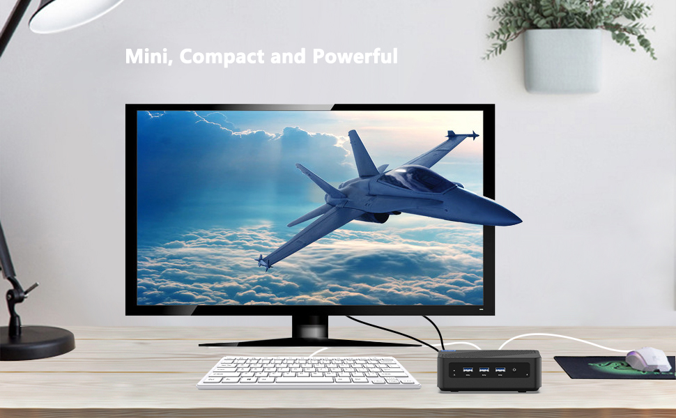 mini pc windows 10 pro mini computer great mini pc micro pc intel i5 mini pc i5-5257u