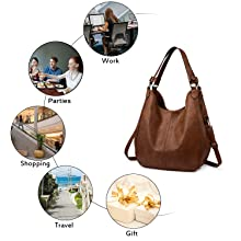 hobo purses and handbags